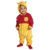 Winnie The Pooh Baby Large